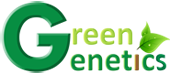 LOGO-Green-Genetic-edut